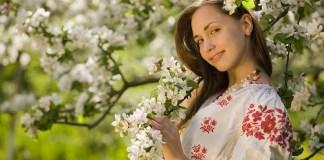 5 статей о женщинах