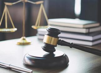 В Дании увольнение учителя-адвентиста из-за соблюдения субботы признано незаконным