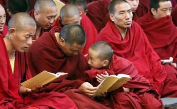 В Мьянме местные власти приняли закон, запрещающий нанимать христиан на работу