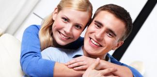 5 статей для тех, кто хочет иметь семью на 5!