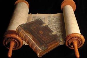 Библия Книга книг