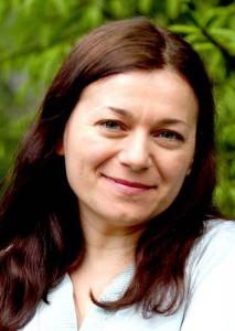 Мария Вачева