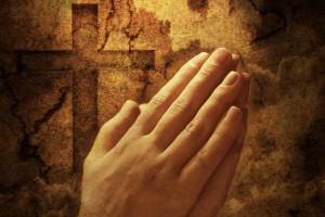 Молитва Давида