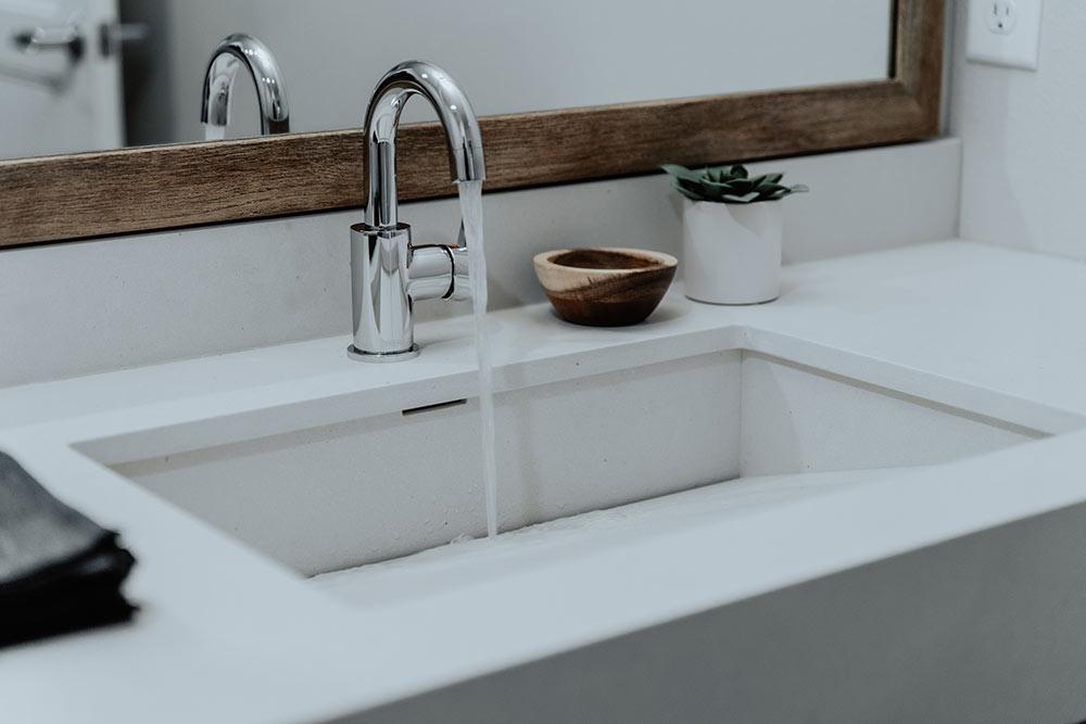 sokul sink collection sokul surfaces