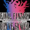 【DFFOO速報】FFBE勢はまだかまだかと待ち構えている!!FFBEはどれだけ酷いのでしょうか・・・