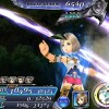- 攻略動画 - DISSIDIA FINAL FANTASY OPERA OMNIA – Fran Event COSMOS Boss Fight Score 557505