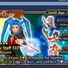 - 攻略動画 - Dissidia Final Fantasy Opera Omnia Global – Thancred EX Banner & Seymour EX Banner