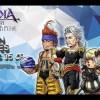 - 攻略動画 - Dissidia Final Fantasy: Opera Omnia WEAPON PASSIVES PART 15 CP VS 35 CP PART 8