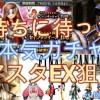 - 攻略動画 - DFFOO#148 ベアトリクス&スタイナー両EX狙いの本気ガチャ Draw for Beatrix and Steiner EX JPver.