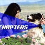 - 攻略動画 - Dissidia Final Fantasy: Opera Omnia RINOA LOST CHAPTERS OVERVIEW