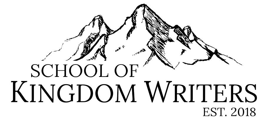 School of Kingdom Writers
