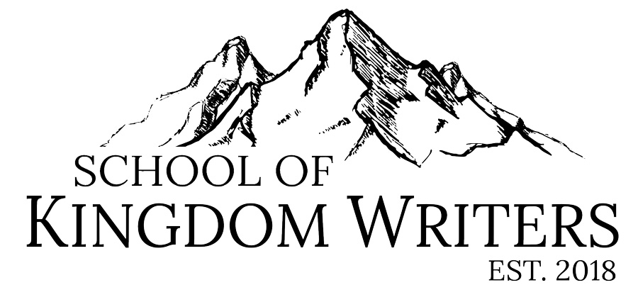 School of Kingdom Writers