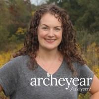 Katie Pozzuoli Arche Year Graduate 2021 Writer