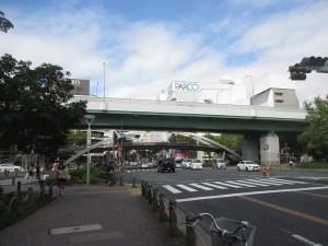 和彫り 名古屋