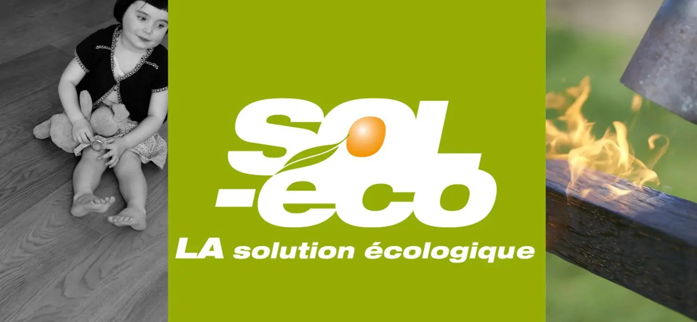 Sol-Eco