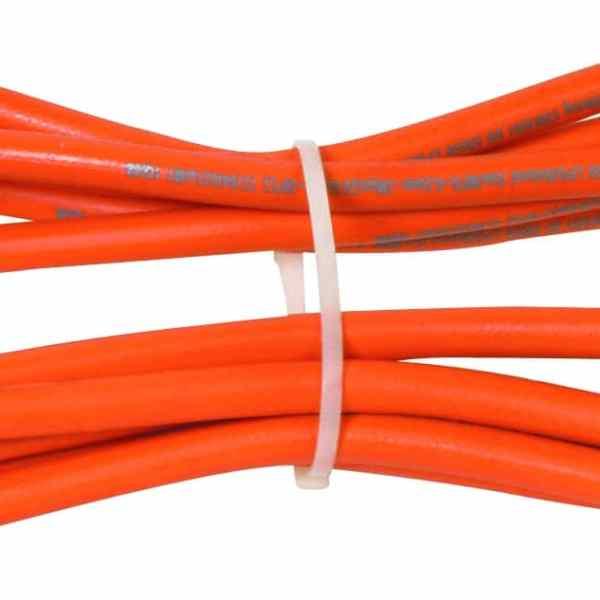 tuyau pour raccord gaz longueur 5m