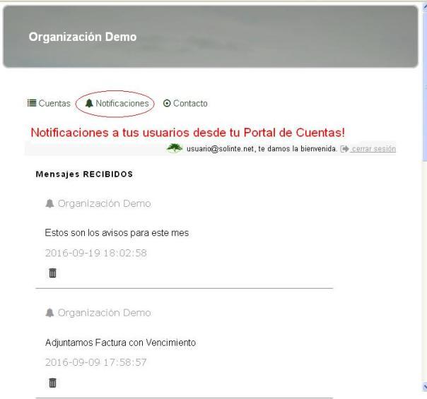 nuevo_diseno_portal
