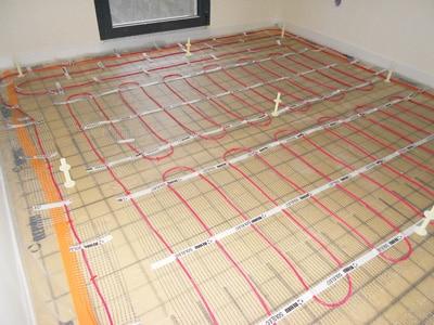 plancher-chauffant-electrique-sol-inter-400px