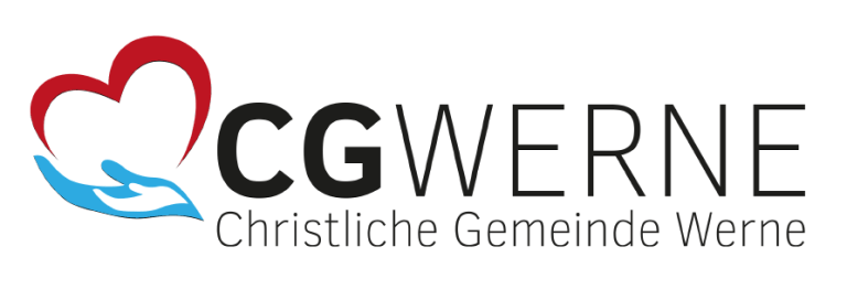 LogoGemeindeWerne