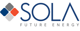 Solar Cost Calculator SOLA Future Energy