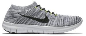 Tênis Nike RN Motion Flyknit de corrida