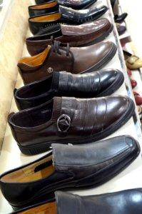 melhores lojas para comprar sapatos masculinos online