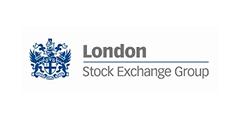 london-stock-exchange-group-logo