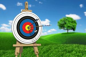 bullseye-small