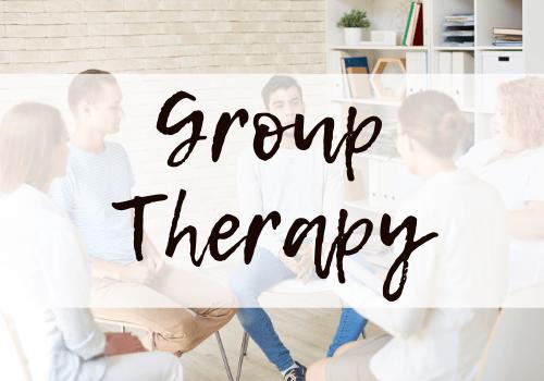 Edmonton Therapy7