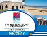 Jornadas Uruguay 2012