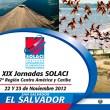 XIX_Tarjeton-El-Salvador_2012