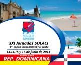 XXI_Tarjeton-República Dominicana