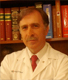 Dr. Berrocal cardiologia
