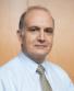 Dr. Jamil Saad