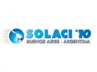Daily SOLACI-CACI Día 1