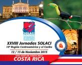 Tarjeton-Jornadas-Costa-Rica-2015