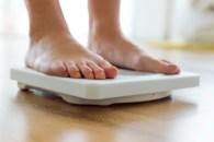 low BMI death TAVI