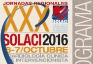 programa jornadas equador