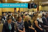 chile sessions 2016 solaci