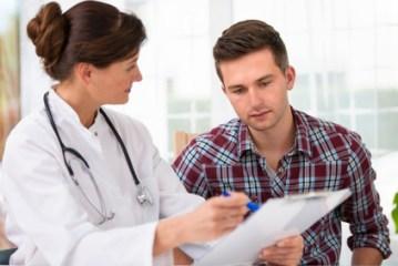 Oportunidades perdidas en pacientes con enfermedad vascular periférica