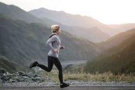 Efectos de la promoción de los hábitos saludables desde la niñez