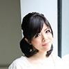 Dr. Saeko Takahashi.