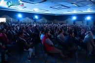 Video Resumen del Congreso SOLACI-SOCIME 2018