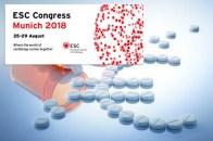 GLOBAL LEADERS: El ticagrelor como monoterapia no supera a los esquemas clásicos post angioplastia