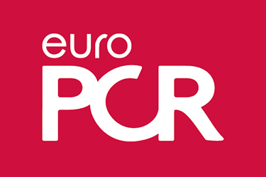 EuroPCR 2019