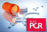 EuroPCR 2019   Global Leaders: La monoterapia con ticagrelor a largo plazo podría tener un lugar en angioplastias complejas.