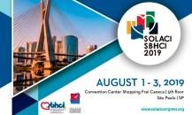 Videos SOLACI-SBHCI 2019