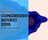 Congresso SOVECI 2019