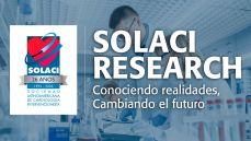 SOLACI Research | Área de Investigación de SOLACI