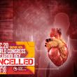 ACC 2020 Virtual | Vericiguat: una nueva esperanza en insuficiencia cardíaca crónica